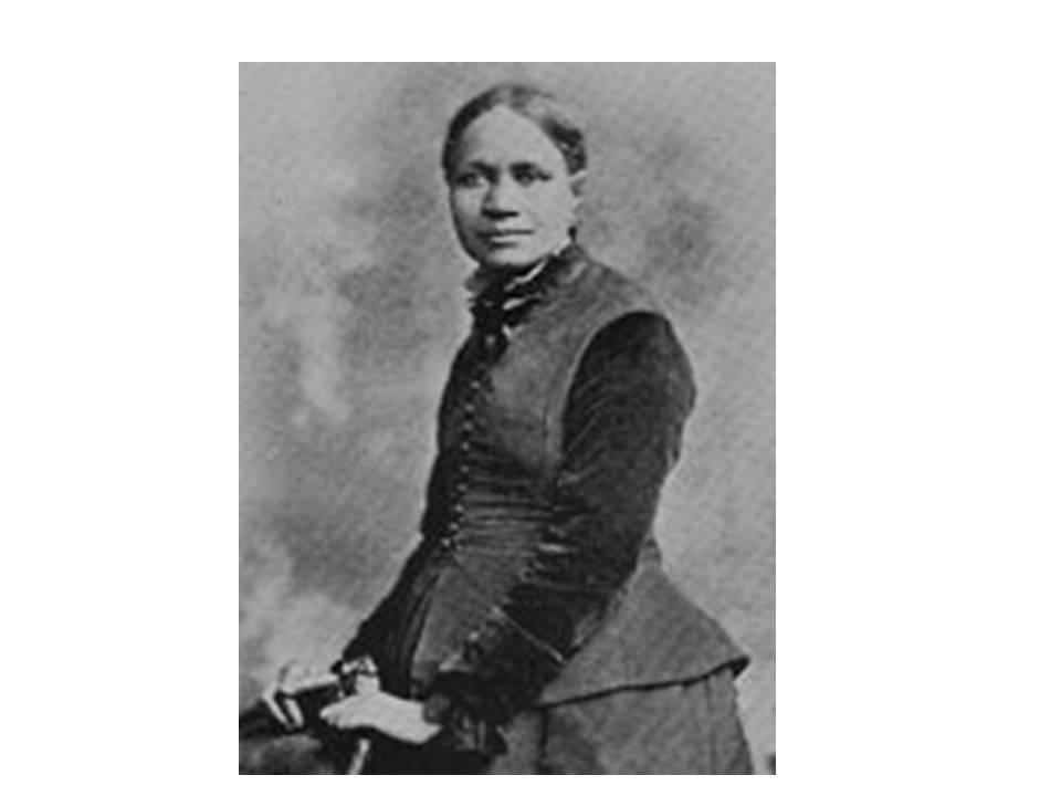 Frances Ellen Watkins Harper: Fighter Against Racism, Classism, and Sexism