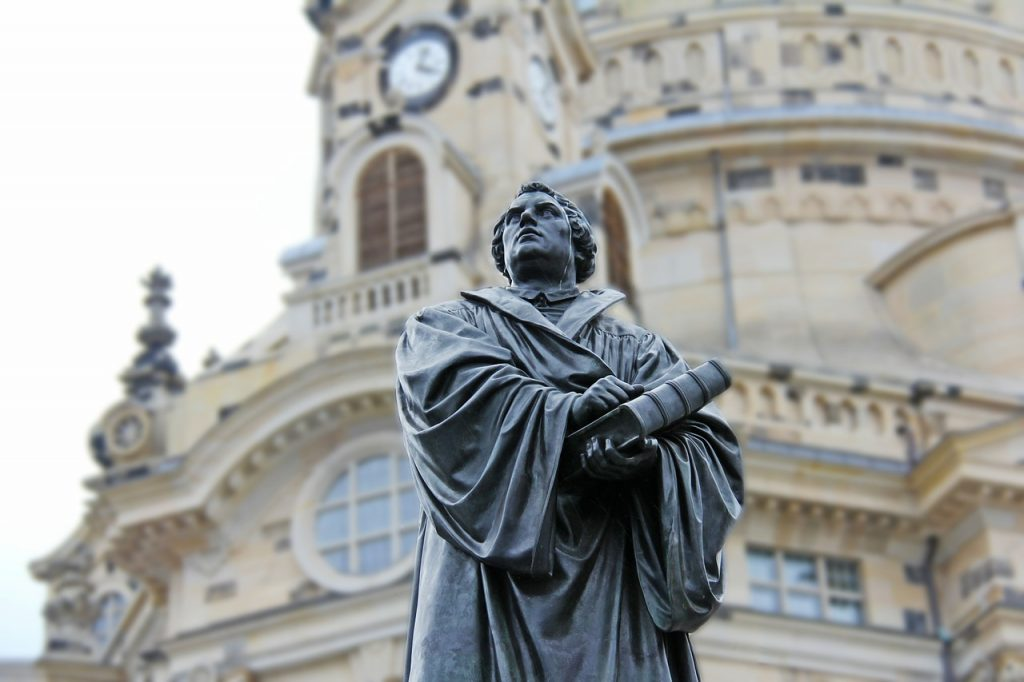 martin-luther-617287_1280