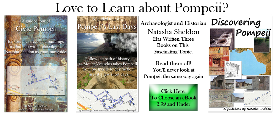 pompeii-ad
