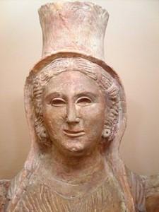 Tunisie_Néapolis_musée_17