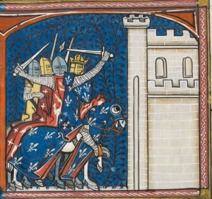 Witham sword crop 2 BL french-conquest-normandy-royal-ms-16-g-vi-f365v